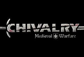 "Steam Is Giving Away ""Chivalry: Medieval Warfare"" For A Limited Time"