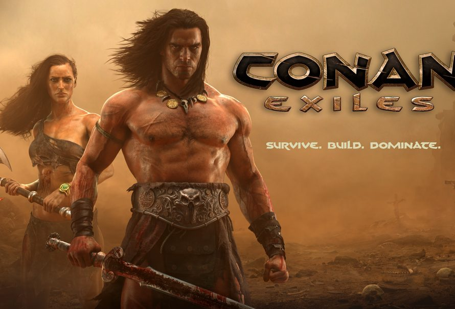 Is Conan Exiles Still Worth It – Game Review