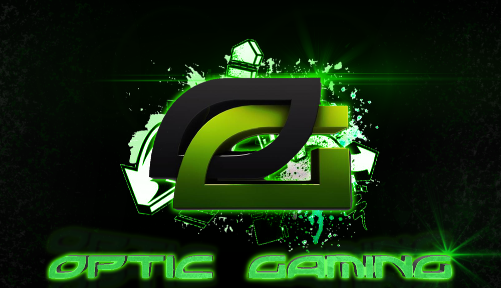 jasonR to Fill In For OpTic Gaming CS:GO   GameTraders USA