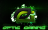 optic_gaming_wallpaper_by_breadjokes-d7wylc4