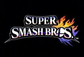 Super Smash Bros Possibly Confirmed For Nintendo Switch
