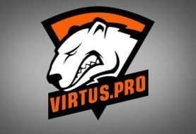Virtus.Pro Secures Final Place in ECS Season 3