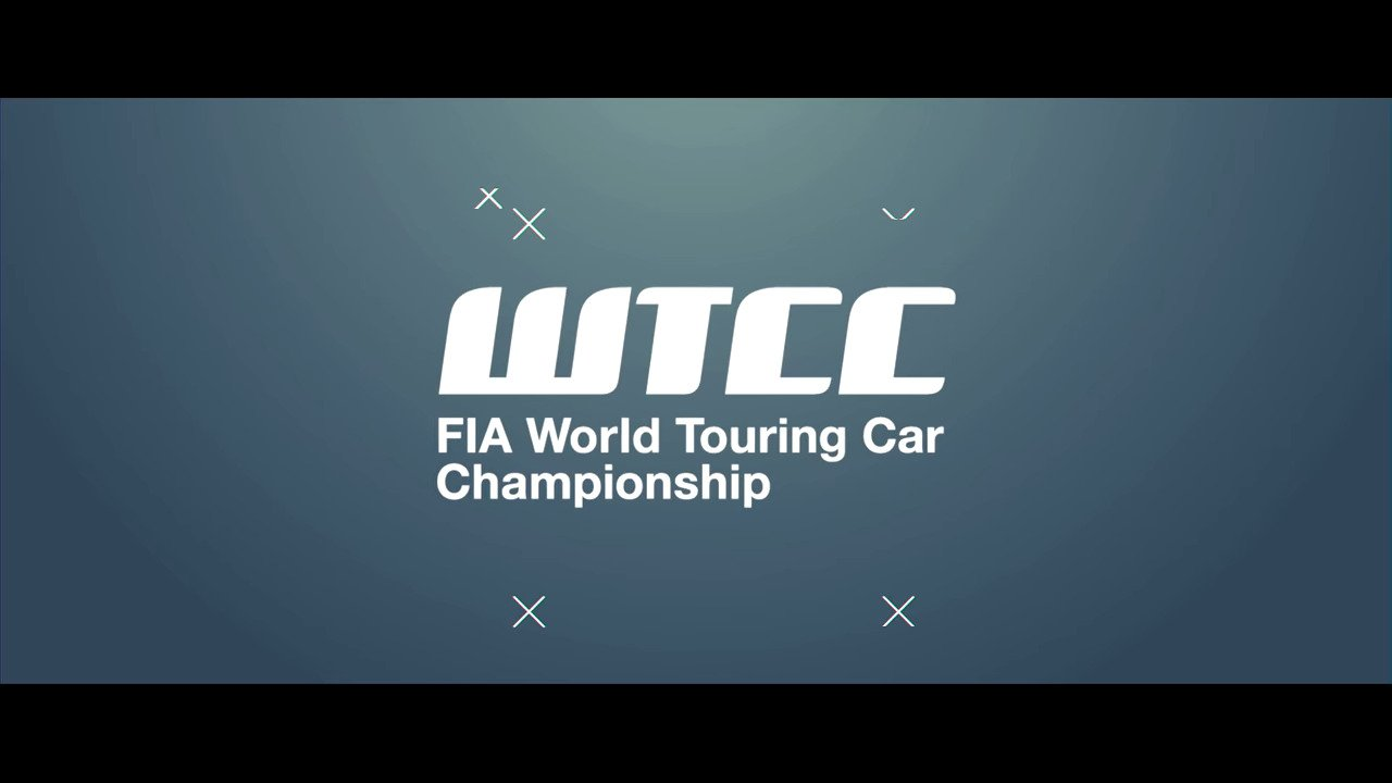 Applications open for new eSports WTCC competition - #GTUSA 2