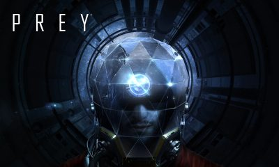 Prey Demo Arriving Early - #GTUSA 1