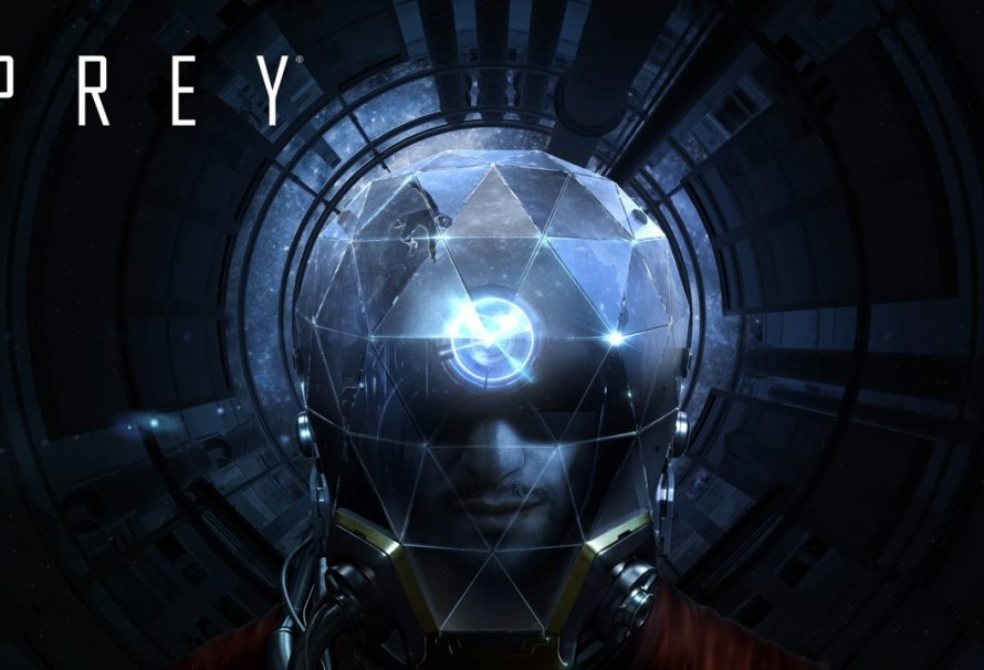 Prey Demo Arriving Early – New Trailer Released
