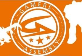 18th Annual Gamer Assembly Kicks Off Tomorrow