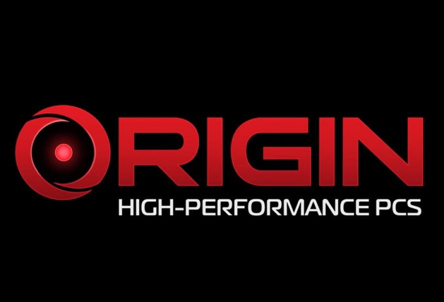 Introducing ORIGIN PC's New EON15-S Starting at $999
