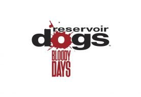 Reservoir Dogs: Bloody Days | Official Cinematic Trailer Released