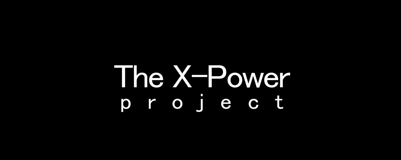 4 I Lab studio Uses EEG Machine As A VR Controller For The X-Power Project