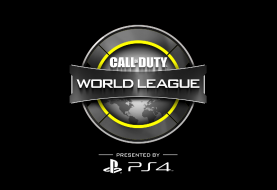 1st Ever CoD World League's (CWL) Global Pro League Kicks-off Today