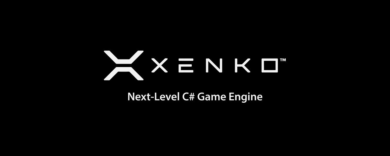 The Xenko Game Engine Gives Developers More Options Than Ever Before