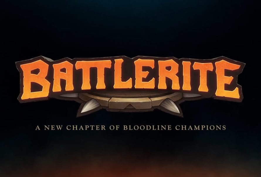 NGE Launches BattleRekt: The Proving Grounds