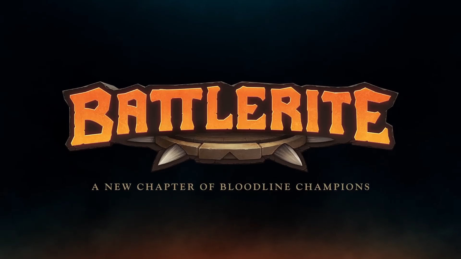 Battlerekt BattleRekt: The Proving Grounds - #GTUSA 1