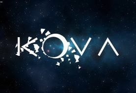 Weekly Kick Pick - Kova: Side-scrolling Action RPG