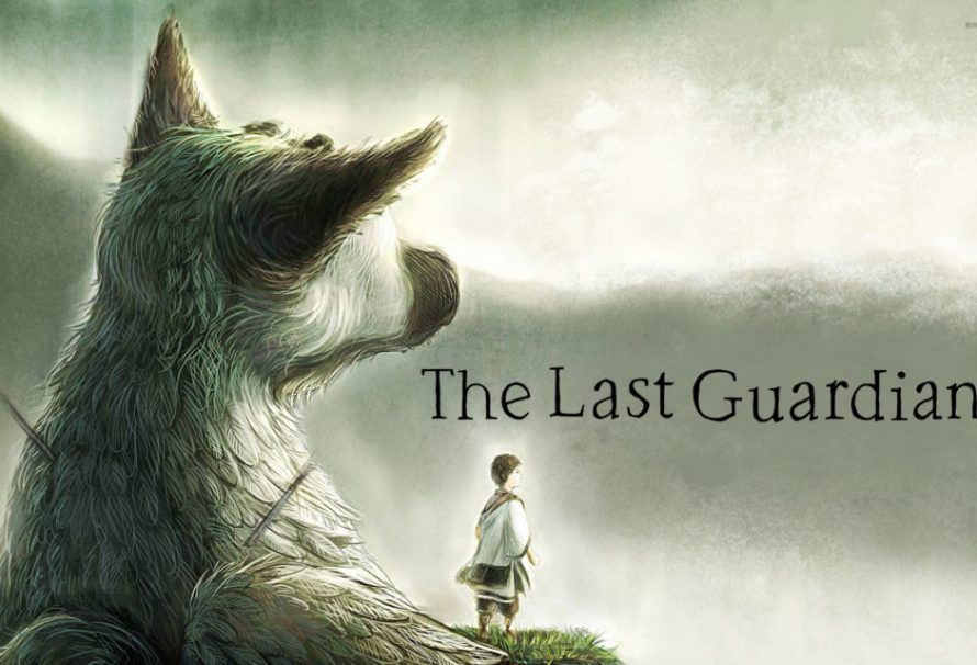 LAST GUARDIAN RAP ANTHEM By KCT Anthems