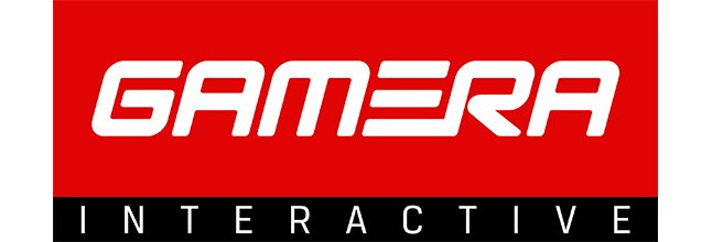KEVIN JORDAN JOINS GAMERA INTERACTIVE - #GTUSA 2