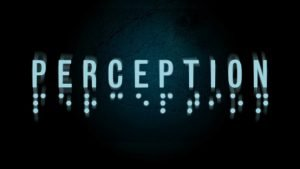 Perception Xbox One PS4 PC -#GTUSA 2