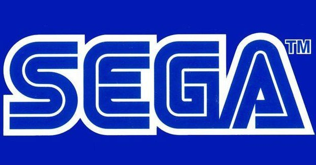 SEGA ® Europe Ltd. announce publishing partnership with Two Point Studios - #GTUSA 1