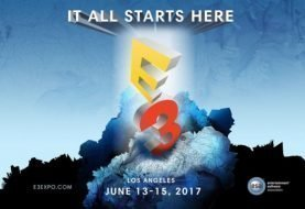 Indie MEGABOOTH Hosting 19 Indie Dev's At E3 2017
