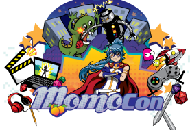 More Than 31,000 Gamers Attend MomoCon 2017