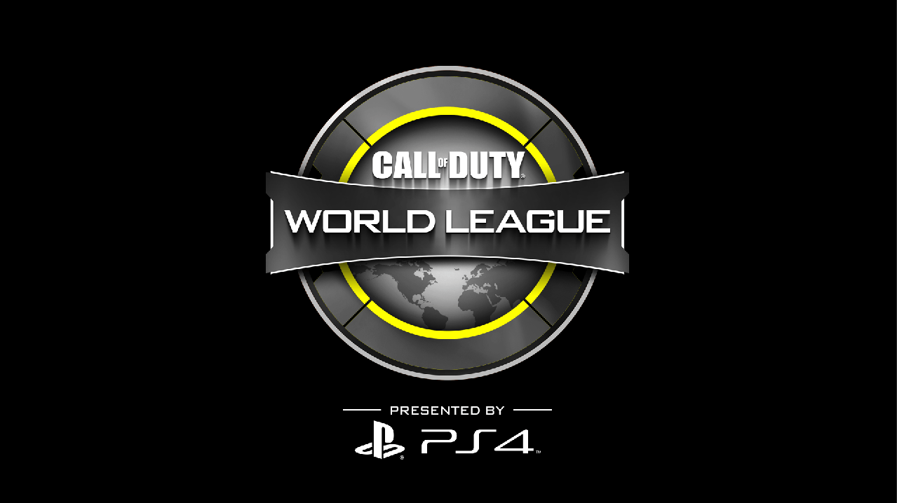 SPLYCE TRIUMPHS AT THE CWL GLOBAL PRO LEAGUE STAGE 1 PLAYOFFS - #GTUSA 2