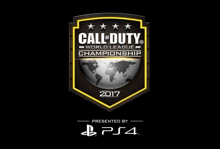 Splyce Triumphs At The CWL Global Pro League Stage 1 Playoffs