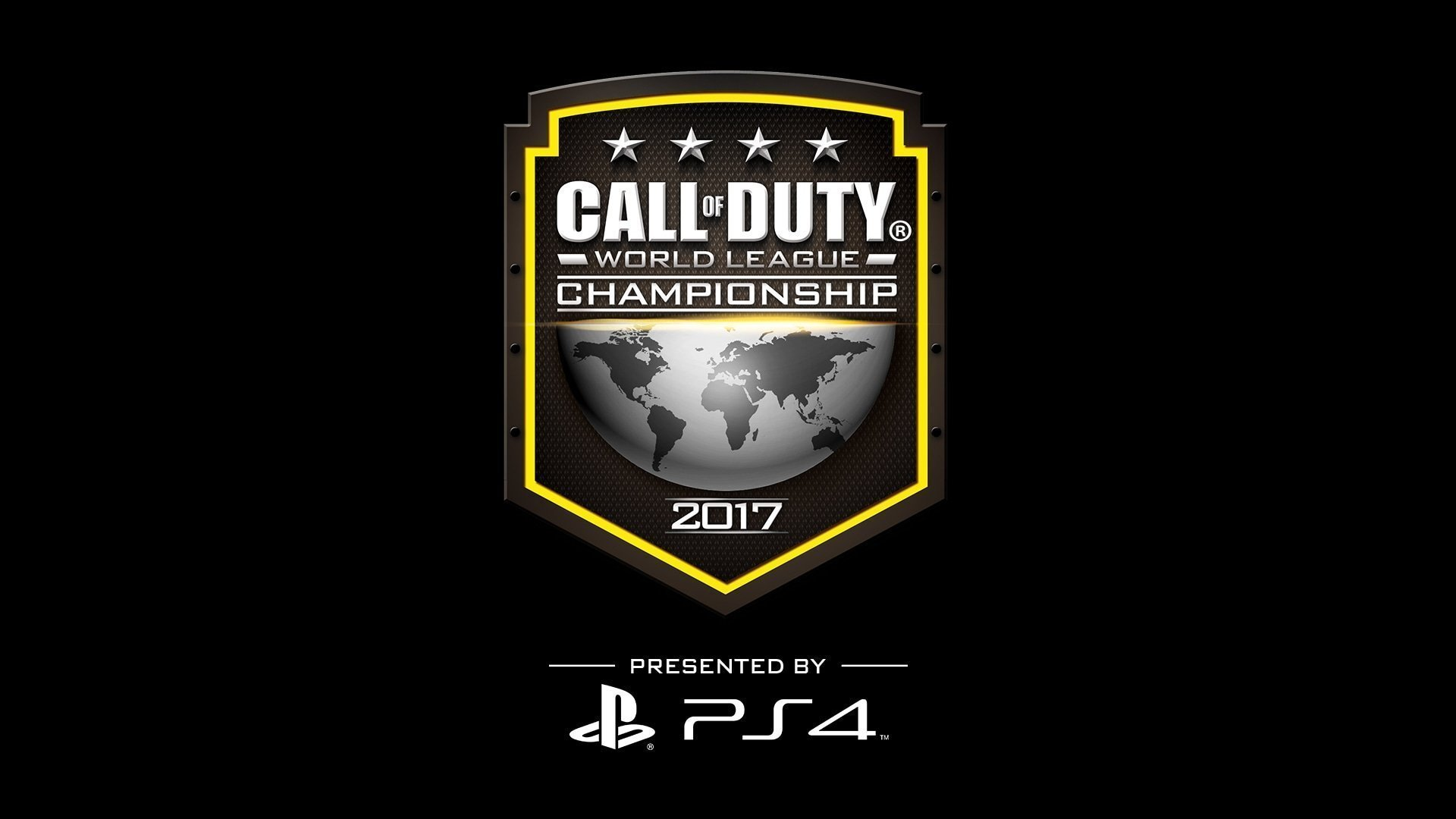 SPLYCE TRIUMPHS AT THE CWL GLOBAL PRO LEAGUE STAGE 1 PLAYOFFS - #GTUSA 1