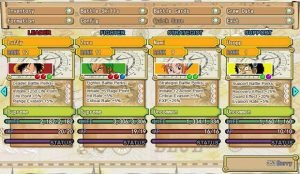 One Piece - Triple Duels Compilation - #GTUSA 3