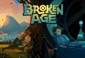 Broken Age is Getting a Physical Release on PS4 and Vita