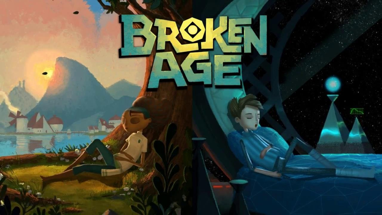 brokenagelogo