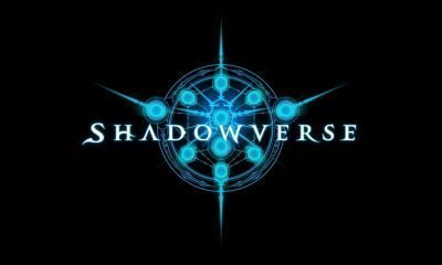 Shadowverse 9 Million Giveaway - #GTUSA 1
