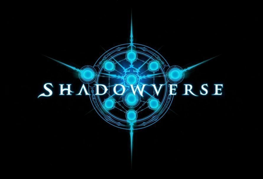 """In-Game Giveaway To Commemorate 9 Million Downloads of """"Shadowverse"""""""