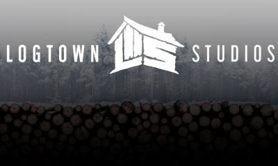 Logtown Studios Fully Staffed & Working On Their First Title - #GTUSA 1