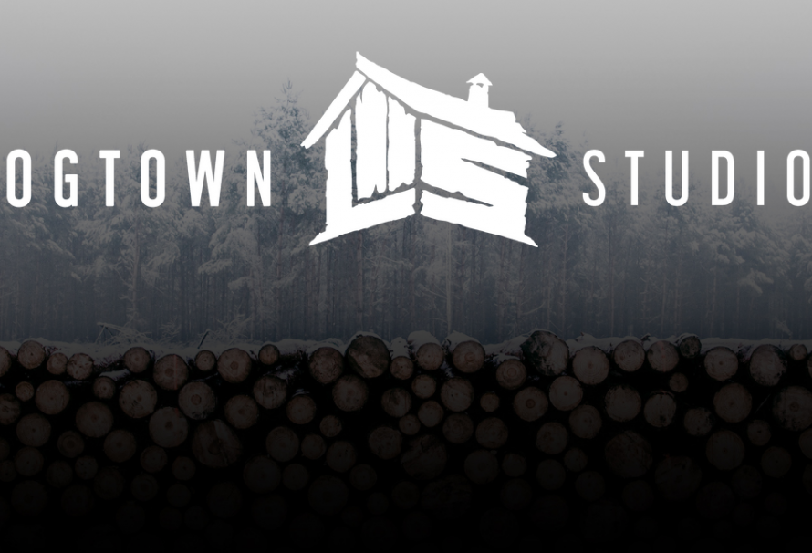 Logtown Studios Fully Staffed & Working On Their First Title