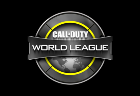 Call Of Duty World League (CWL) Championship Headed To Orlando