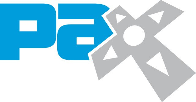 PAX Unplugged Tickets Now on Sale - #GTUSA 2