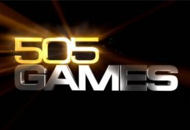 505 Games appoint Neil Ralley as President