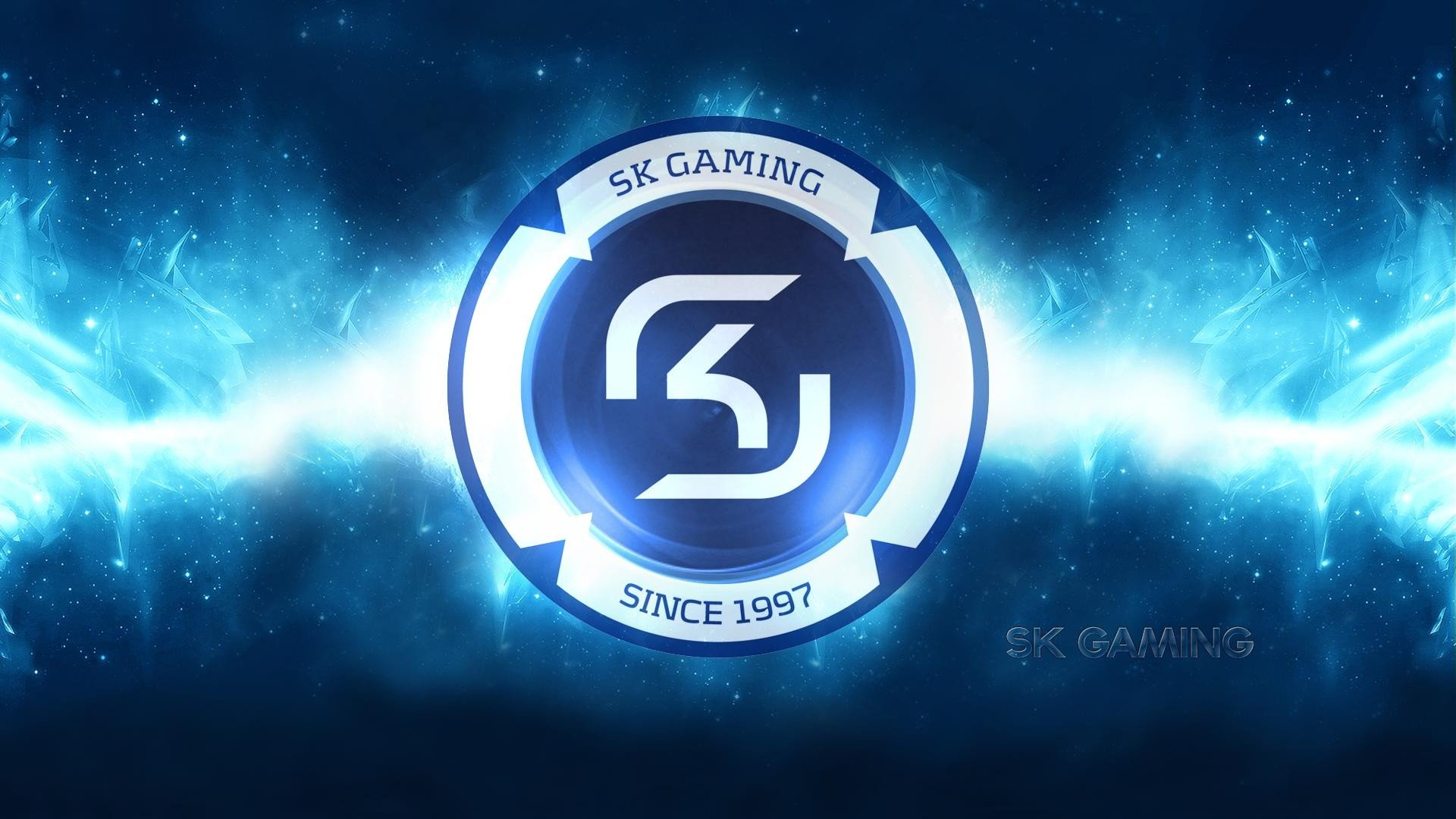 Razer Partners With eSport's Powerhouse SK Gaming #GTUSA 3