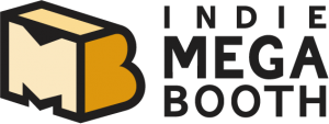 Indie MEGABOOTH E3 2017 - #GTUSA 2