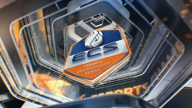 ECS Announces First Ever Super Weekend Live - #GTUSA 3