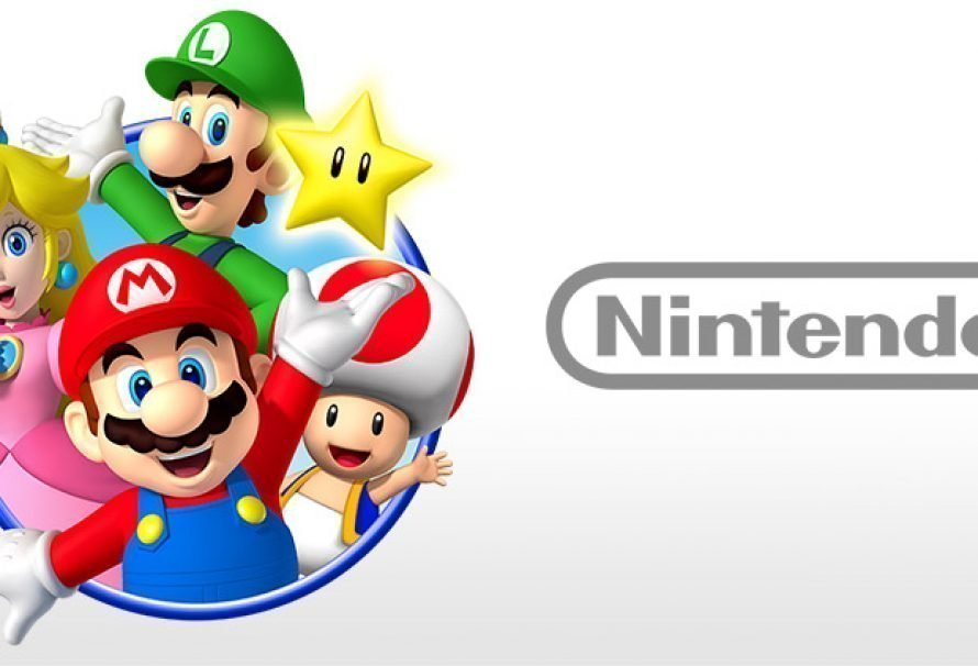 New Listing Reveals Theme Park Name, Hints at Mario Kart Ride
