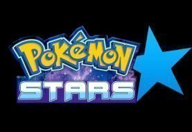 Rumor: Pokemon Stars In Development For Nintendo 3DS