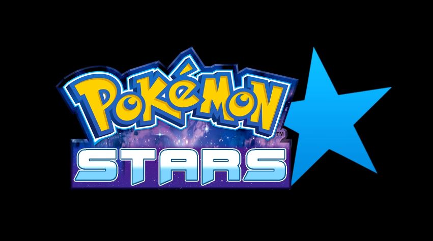 pokemon-stars