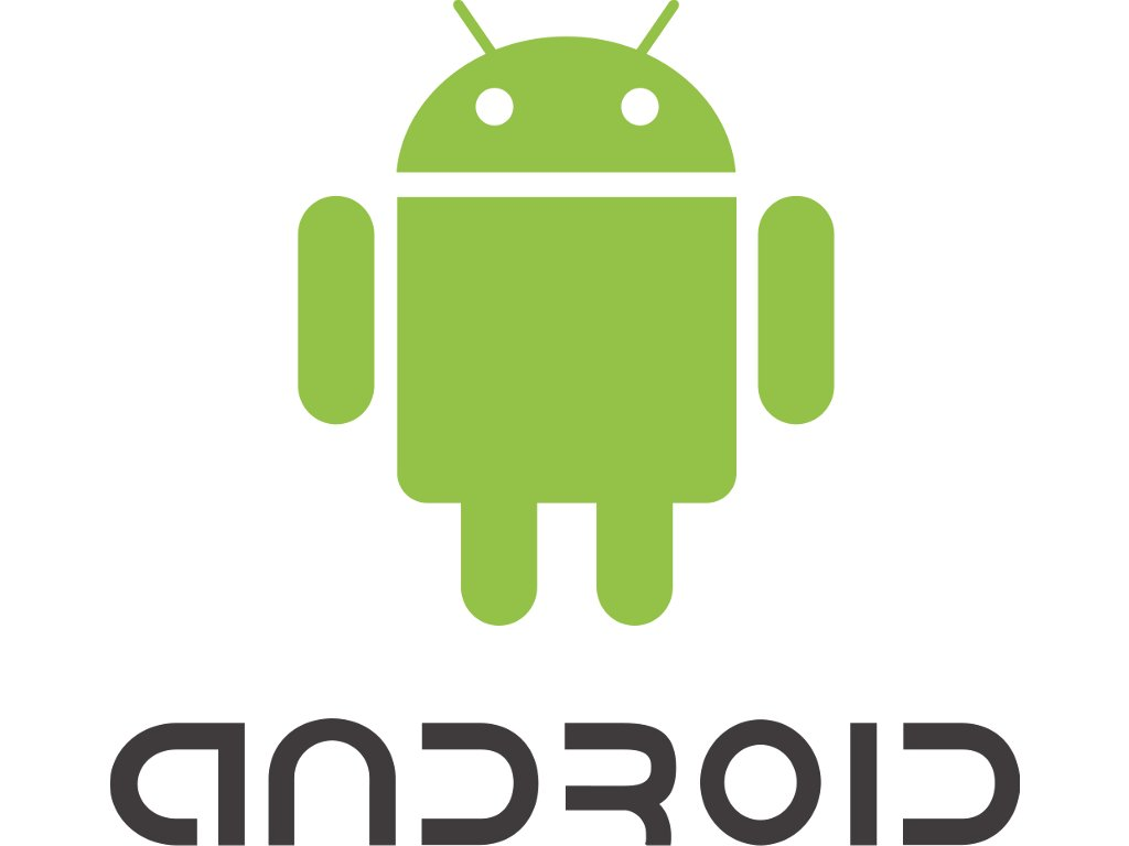 Top 10 Android Hacks - #GTUSA 1