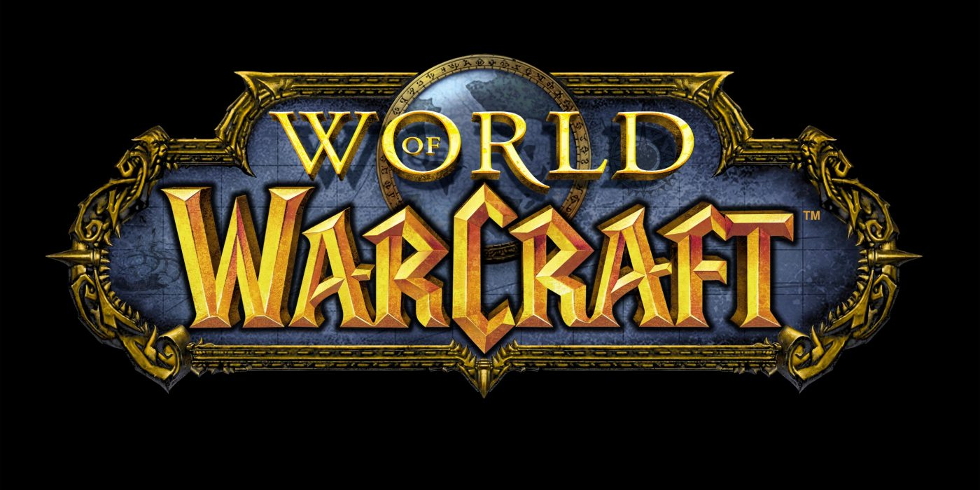 world-of-warcraft-logo2