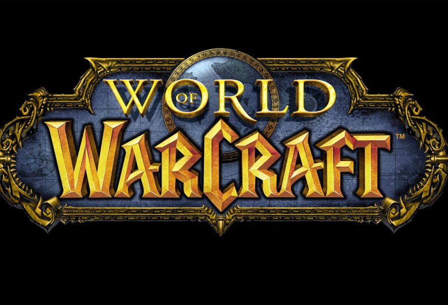 WoW: Lead PvP Designer Holinka is no longer working on World of Warcraft