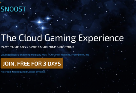 Cloud Gaming Allows You To Play Any Game On Any PC