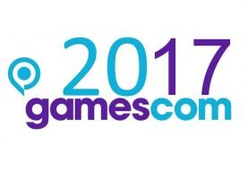 Gamescom 2017 Tickets Now Available