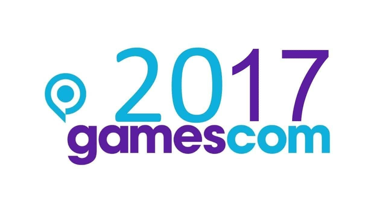 Gamescom 2017 Tickets Now Available - #GTUSA 1