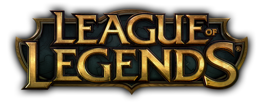 League of Legends Revamps Honor System & Missions - #GTUSA 3